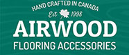 Airwood