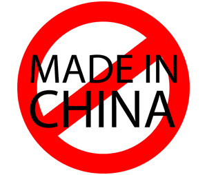 To China or not to China